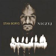 Stan Borys - Idę Drogą Nieznaną