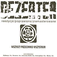Dezerter Underground Out Of Poland