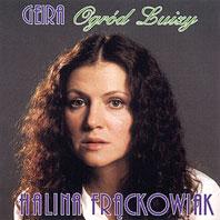 http://www.polishmusic.ca/skok/cds/polskie/grupy/f/frackowi/frac_gei.jpg