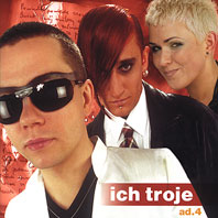 Ich Troje - 3 Reedycja
