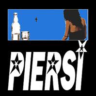 Piersi-Piersi PNCD 192(1992)