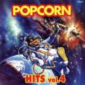 Various - Popcorn Hits '98 Vol.3