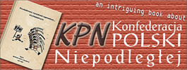 An outstanding, first publication about KPN !